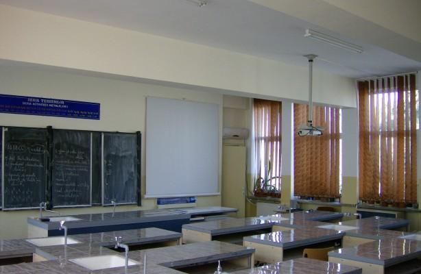 cabinet fizica 2