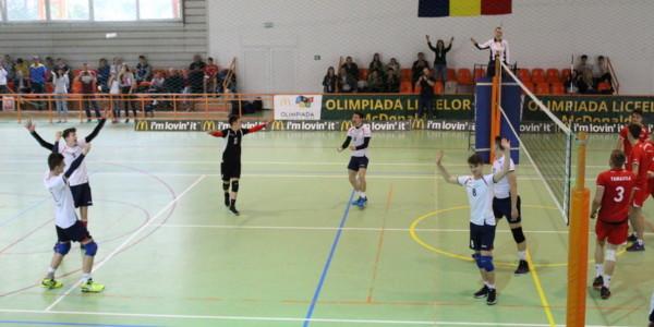 CTF_Mihai_I_campioana_ONSS_masculin_vicecampioana_feminin_05