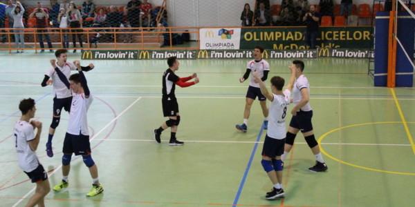 CTF_Mihai_I_campioana_ONSS_masculin_vicecampioana_feminin_06