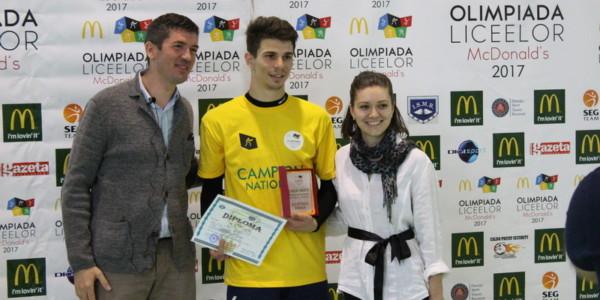 CTF_Mihai_I_campioana_ONSS_masculin_vicecampioana_feminin_18