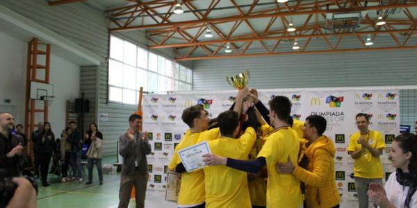 CTF_Mihai_I_campioana_ONSS_masculin_vicecampioana_feminin_20