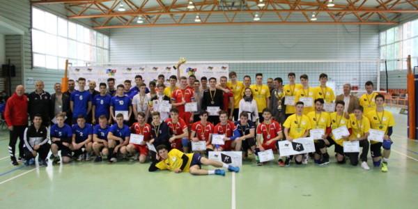 CTF_Mihai_I_campioana_ONSS_masculin_vicecampioana_feminin_21