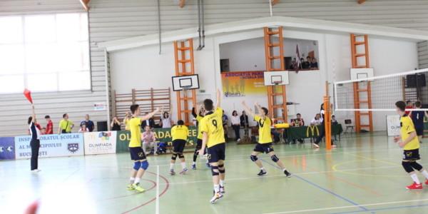 CTF_Mihai_I_campioana_nationala_categoria_sperante_03