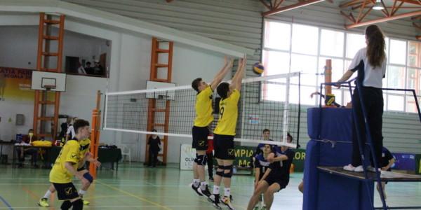 CTF_Mihai_I_campioana_nationala_categoria_sperante_08