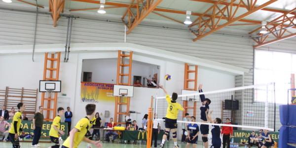 CTF_Mihai_I_campioana_nationala_categoria_sperante_11