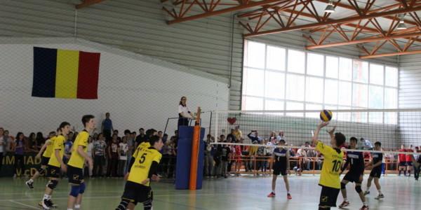 CTF_Mihai_I_campioana_nationala_categoria_sperante_14