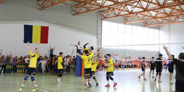 CTF_Mihai_I_campioana_nationala_categoria_sperante_15