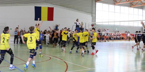 CTF_Mihai_I_campioana_nationala_categoria_sperante_16