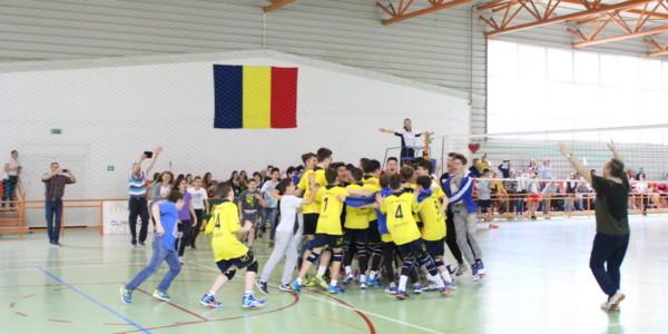 CTF_Mihai_I_campioana_nationala_categoria_sperante_18