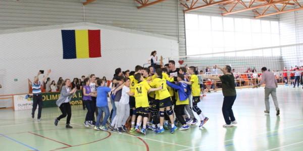 CTF_Mihai_I_campioana_nationala_categoria_sperante_19