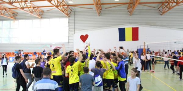CTF_Mihai_I_campioana_nationala_categoria_sperante_22