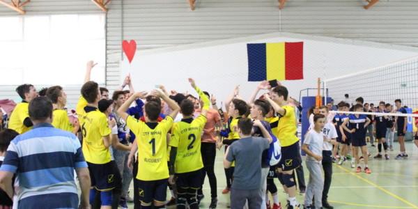 CTF_Mihai_I_campioana_nationala_categoria_sperante_23