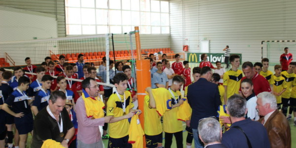 CTF_Mihai_I_campioana_nationala_categoria_sperante_24
