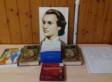 """168 de ani de la Nasterea Marelui nostru  poet """"Mihai Eminescu"""""""