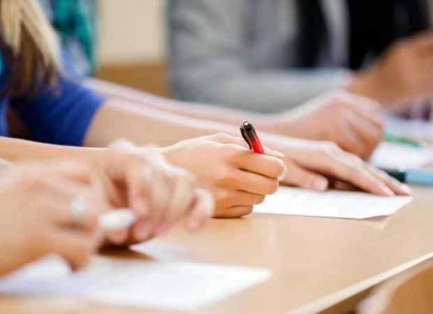 Simularea probelor scrise-examen national Bacalaureat