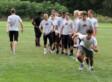 Sustinerea probelor de aptitudini – profil sportiv-clasa a IX-a